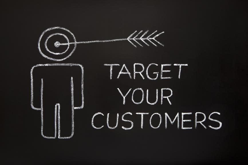 customer relationship management strategies